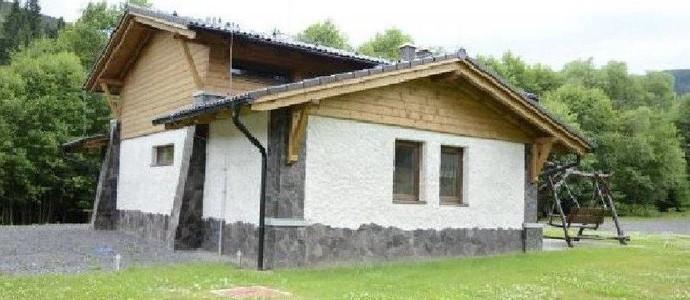 Liptovia resort Liptovská Porúbka 1133408425