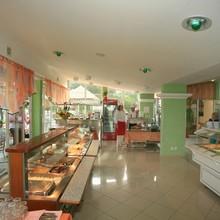 Hotel Riviera Děpoltovice Nová Role 1117630938