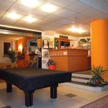 Hotel Gól Prostějov 1117667190
