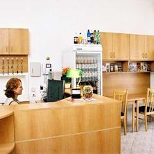 Hotel Prague City Praha 36811378