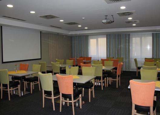 Hotel-Buly-Aréna-14