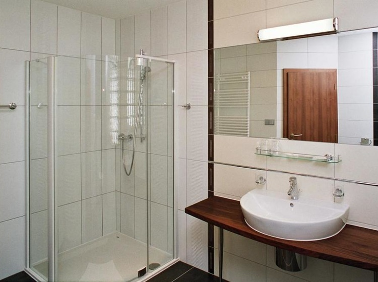 Hotel Buly Aréna 1133408751 2