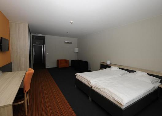 Hotel-Buly-Aréna-6