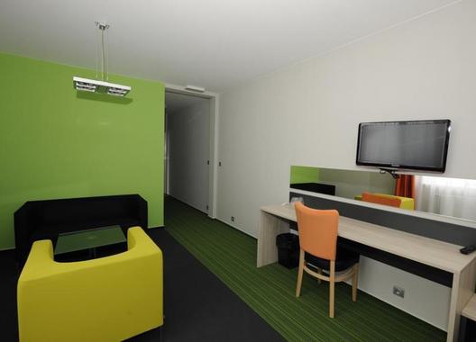 Hotel-Buly-Aréna-16
