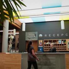 Hotel Buly Aréna Kravaře 41213850
