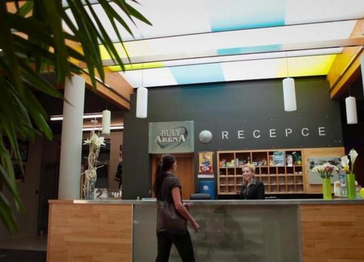 Hotel-Buly-Aréna-2
