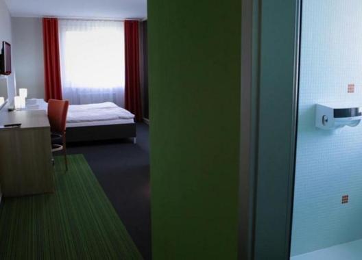 Hotel-Buly-Aréna-12