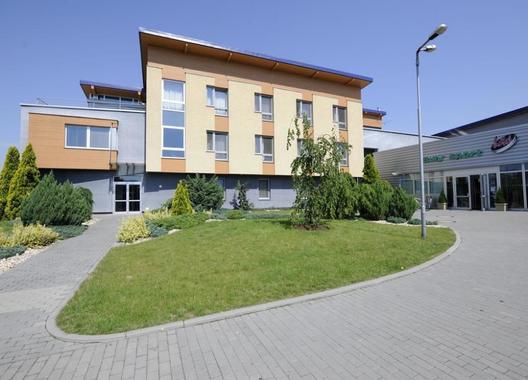 Hotel-Buly-Aréna-1