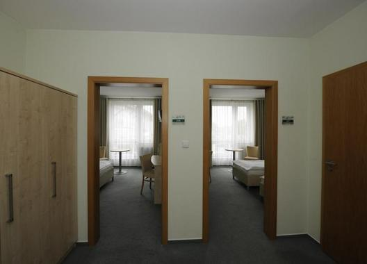 Hotel-Buly-Aréna-8