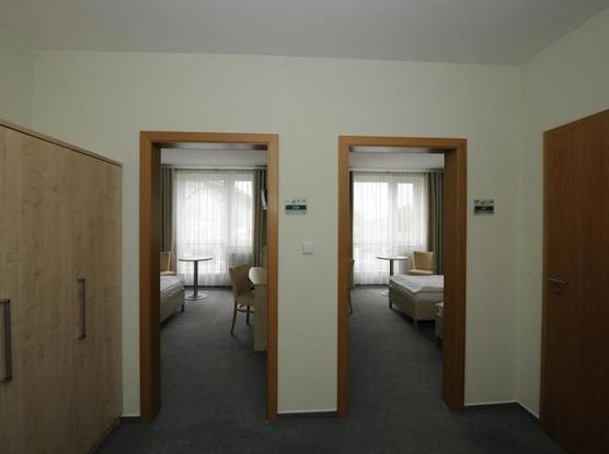 Hotel Buly Aréna 1133408749