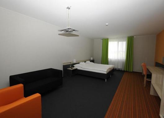 Hotel-Buly-Aréna-7
