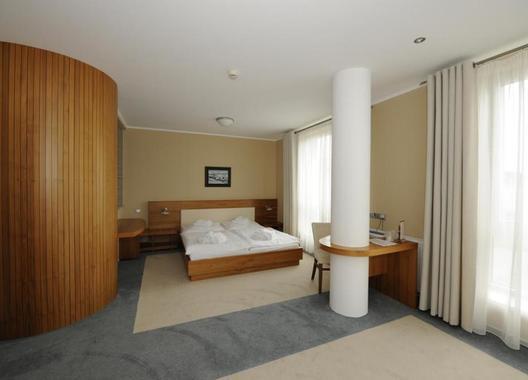 Hotel-Buly-Aréna-3
