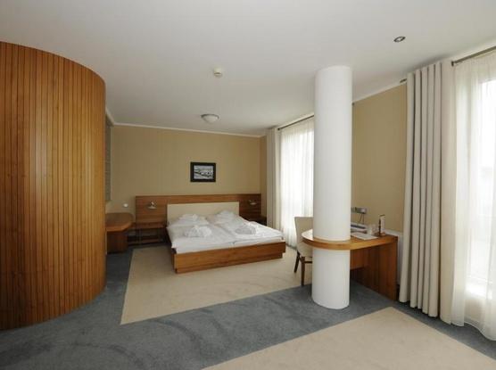 Hotel Buly Aréna 1133408739