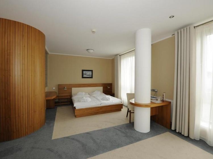 Hotel Buly Aréna 1133408739 2
