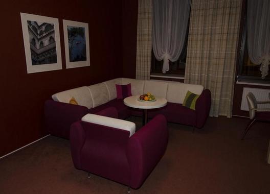 Hotel-Iberia-17