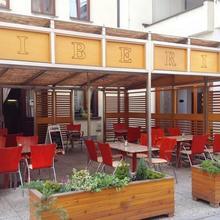Hotel Iberia Opava 39881450
