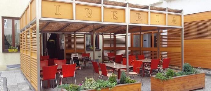 Hotel Iberia Opava 1113496016