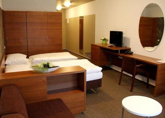 Hotel-Iberia-6