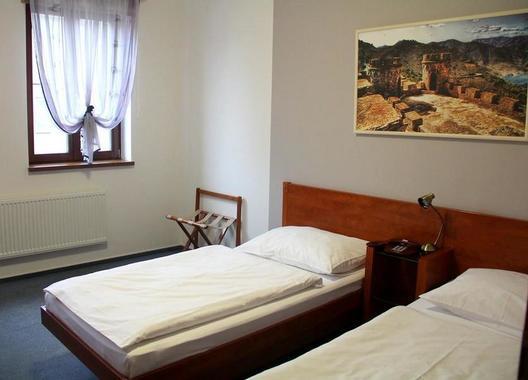 Hotel-Iberia-14