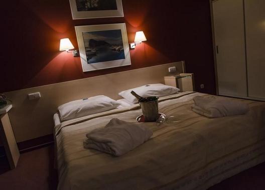 Hotel-Iberia-4