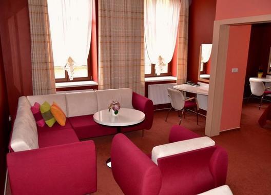Hotel-Iberia-19