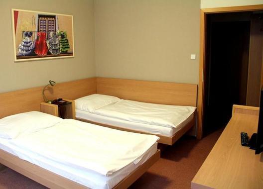 Hotel-Iberia-8