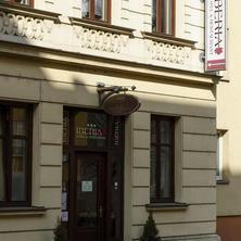 Hotel Iberia Opava