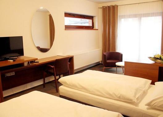 Hotel-Iberia-7