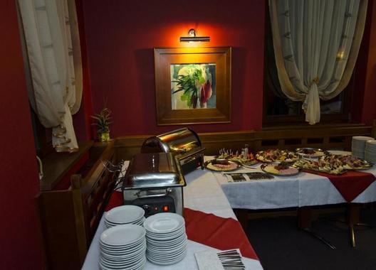 Hotel-Iberia-23
