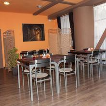 Hotel Florian Praha 587122824