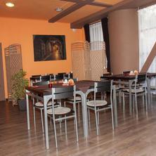 Hotel Florian Praha Praha 33291848