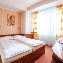 Hotel Vsacan Vsetín 1125182843
