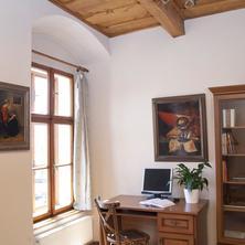 Hotel U Zlatého Lva Havlíčkův Brod 36811632