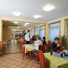 Hotel Helena Rokytnice nad Jizerou 36811832