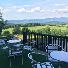 Kramářův Zámek (Hotel Větrov) Vysoké nad Jizerou 36811874