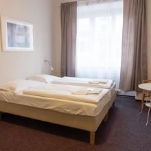 Hotel Prokopka Praha 1114482090