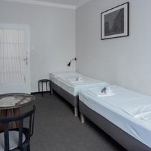 Hotel Prokopka Praha 1125704769