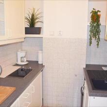 Apartmány Machek Praha 44618586