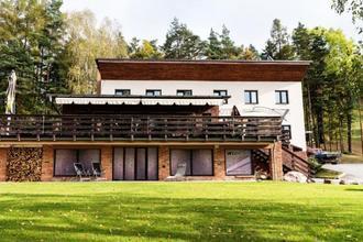 Hotel Styl Hlinsko