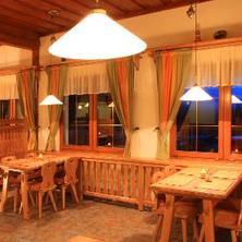 Hotel Horal Velké Karlovice 36812194