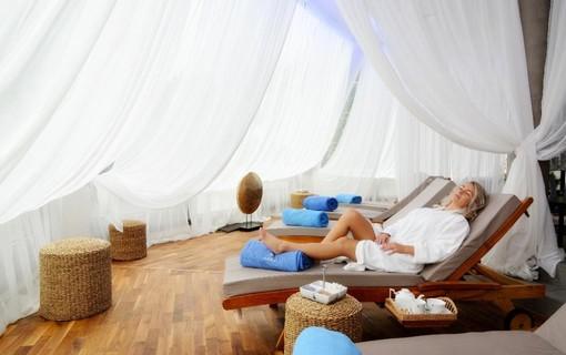 Mimovíkendový relax na 3 noci-Hotel Horal 1146776061