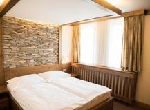 Hotel Horal 1146775921