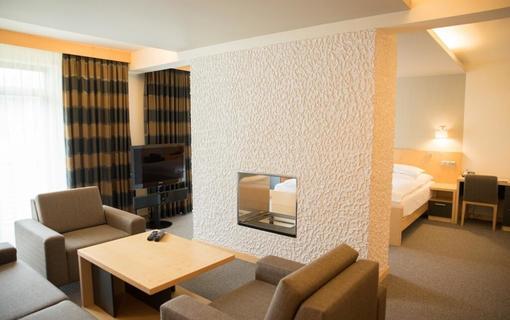 Hotel Horal 1146775935