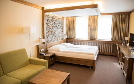 Hotel Horal 1146775925
