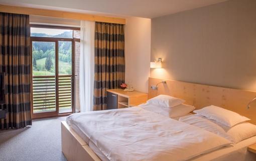 Hotel Horal 1146775929