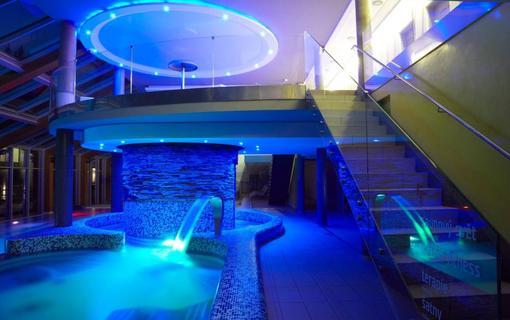 Hotel Horal 1146775963
