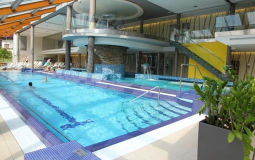 Hotel Horal 1146775953