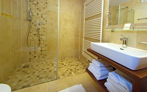 Hotel Horal 1146775937
