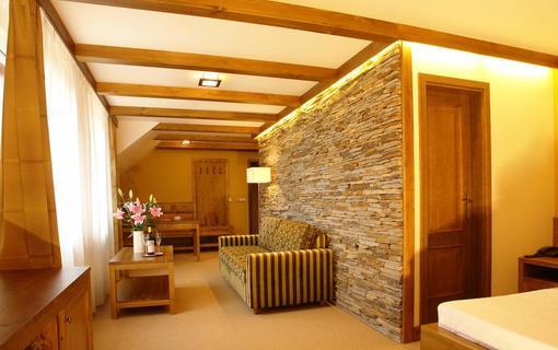 Hotel Horal 1146775923