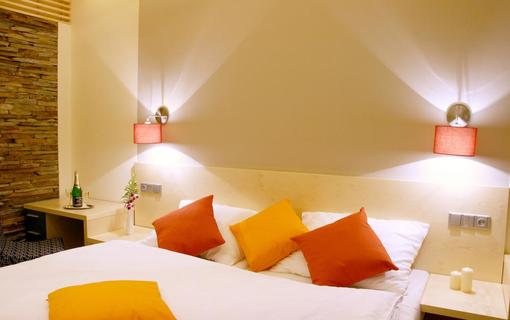 Hotel Horal 1146775927